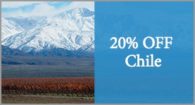 20% off chile