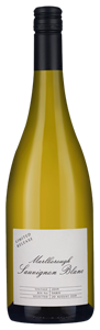 Limited Release Marlborough Sauvignon Blanc 2019