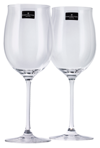 TL Signature Series Wine (2 glasses)